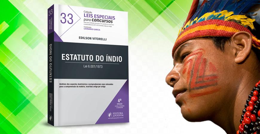 Amado Dia do Índio: história, cultura, curiosidades e frases - Blog  LA52