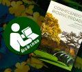 Conhecendo a biodiversidade: livro apresenta pesquisa de seis biomas do Brasil