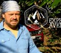 Mata Atlântica: Richard Selvagem explora os segredos da mata no Espirito Santo