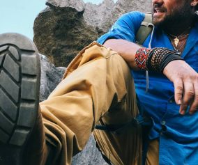 Como montar mochila para aventura em acampamentos e expedições