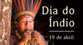 Dia do Índio: história, cultura, curiosidades e frases