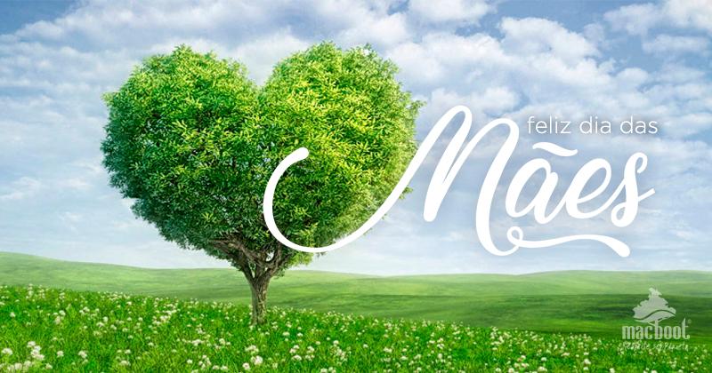 Mães que cuidam da mãe natureza | Homenagem ao Dia das Mães