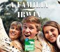 A Família Irwin: mãe e filhos estreiam série sobre preservação ambiental no Animal Planet