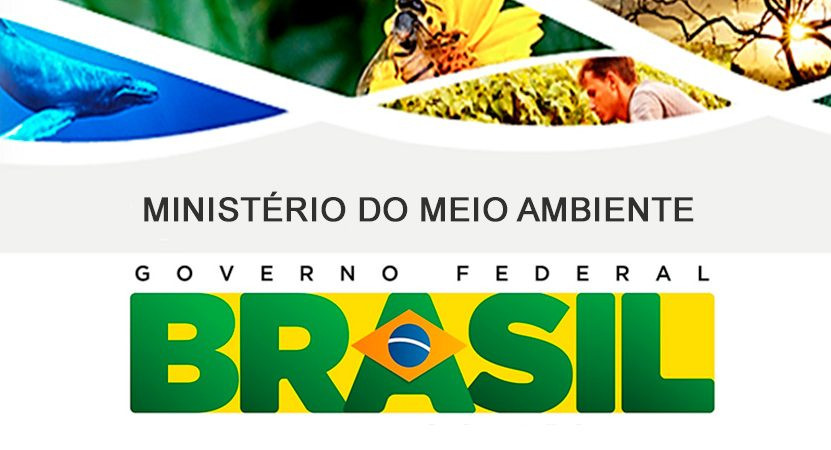 Ministério do Meio Ambiente: aniversário, curiosidades, ministros e muito mais